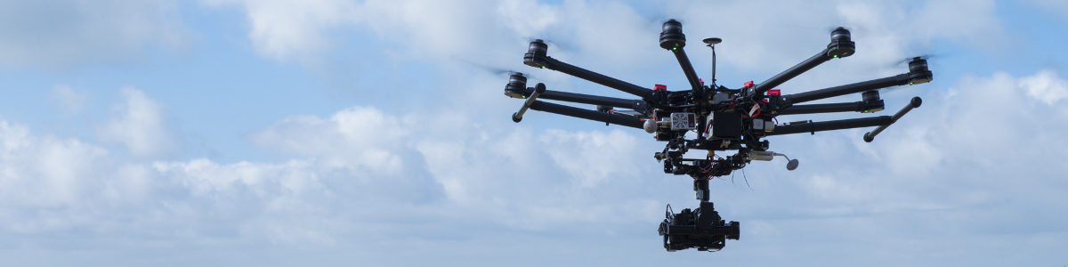 drone3 frontpage header