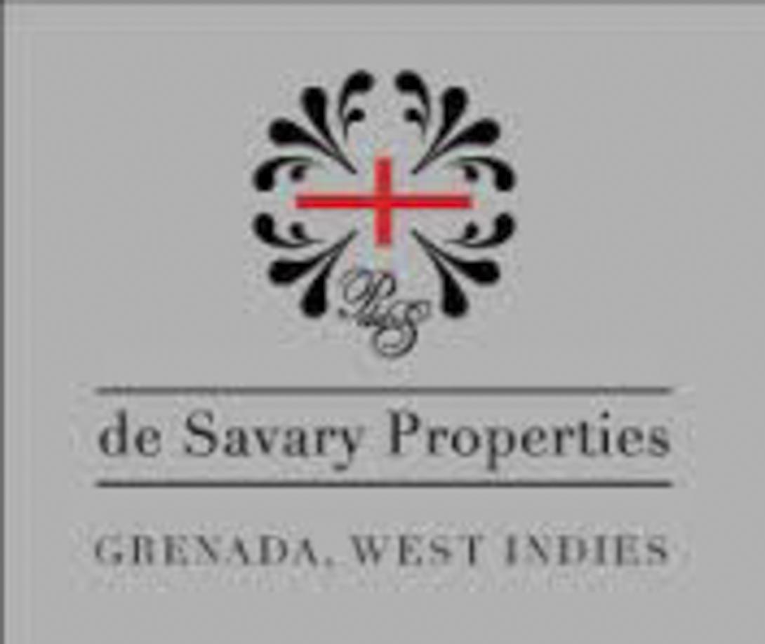 De Savary Properties