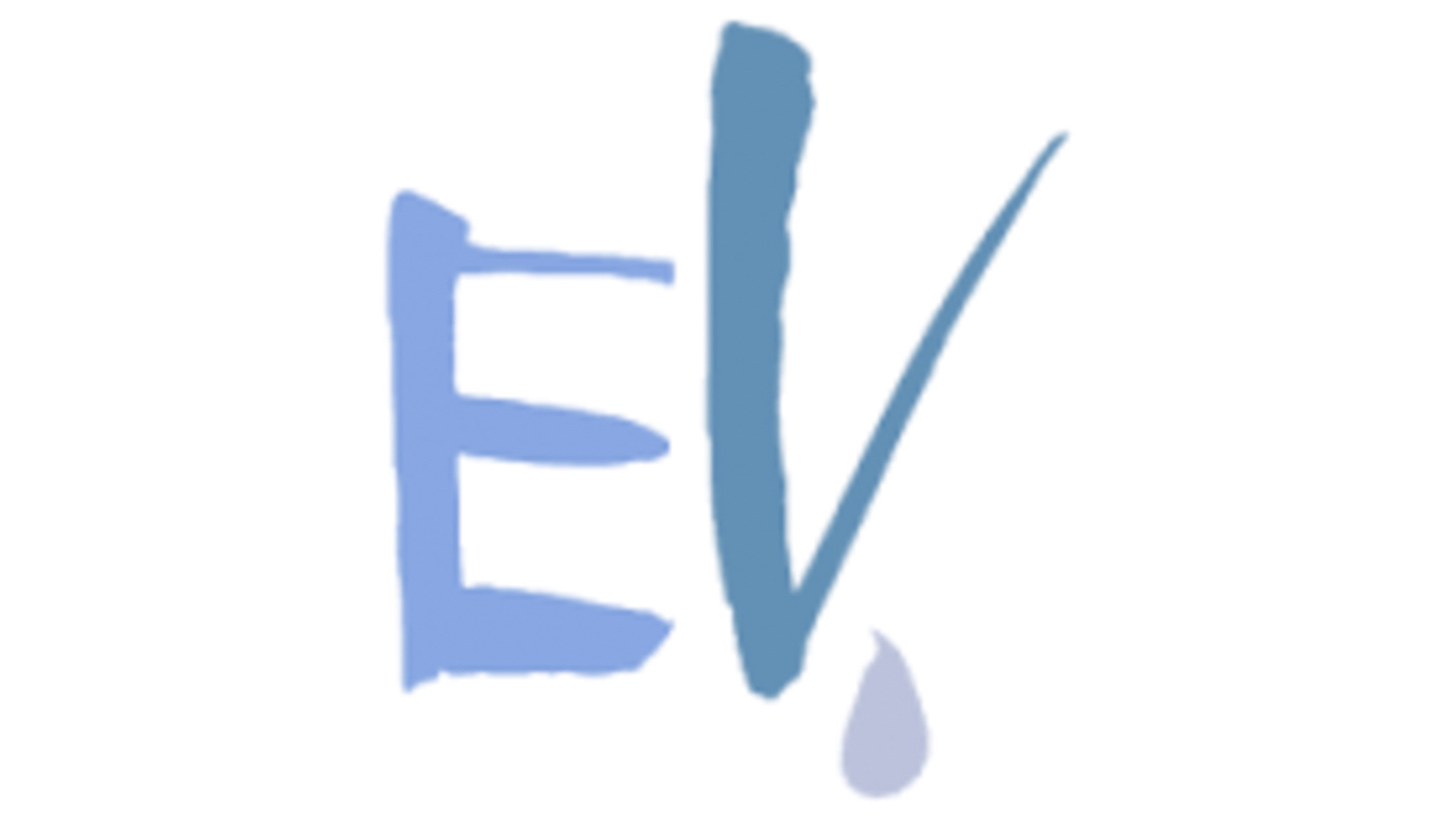 Eden Villas