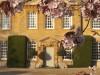 broadwell-manor-1